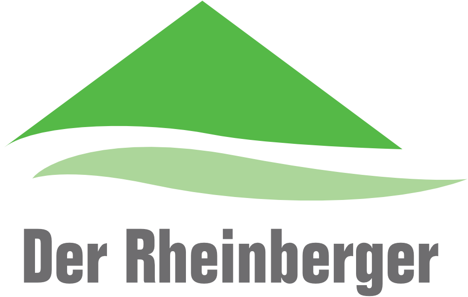 Der Rheinberger